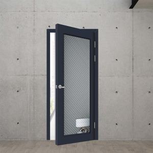 유리문/유리형 도어/ABS도어/화장실문/다용도실문