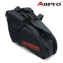 올프로 엔진톱 보관 가방/톱 운반가방/엔진톱 케이스