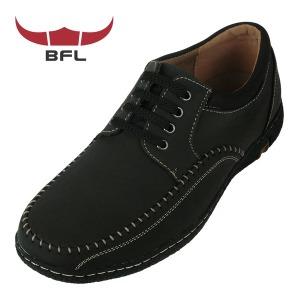 BFL 801UP 블랙 남성 캐주얼화 정장 로퍼 단화 구두