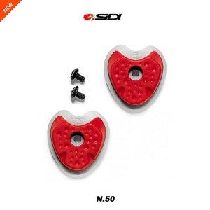 시디 SIDI 로드용 신발 뒤축 No.50 (SIDI 정품)