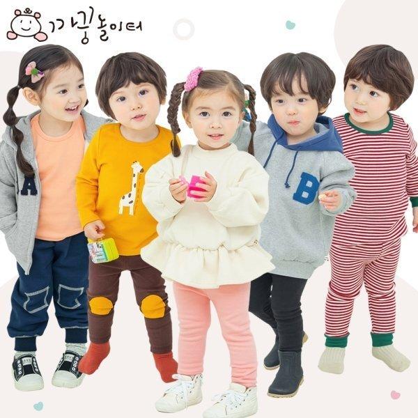 까꿍놀이터  모다아울렛  까꿍놀이터  BEST 상하/티셔츠 모음전