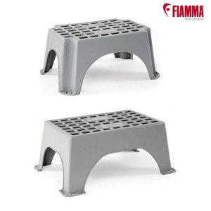 FIAMMA 캠핑용 출입문 발판 스텝 STEP Magnum