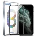 아이폰 11 프로 밸런스 풀커버 강화유리 액정보호필름