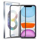 아이폰11 밸런스 풀커버 강화유리 액정보호필름