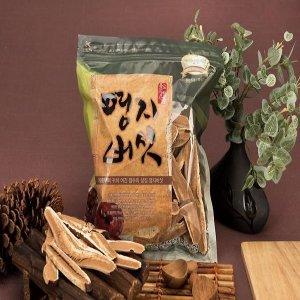 정남진장흥농협 영지버섯 절편 200g