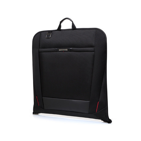 PRO-DLX5 가먼트백 BLACK CG709021