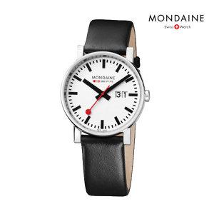 몬데인(시계) 몬데인 시계 A627.30303.11SBB