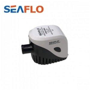 씨플로  오토빌지펌프 11시리즈 1100gph 12v