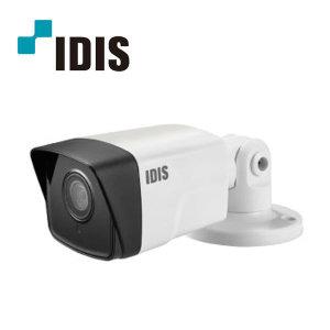 아이디스 DC-S5230BR 2MP 네트워크 적외선카메라 CCTV