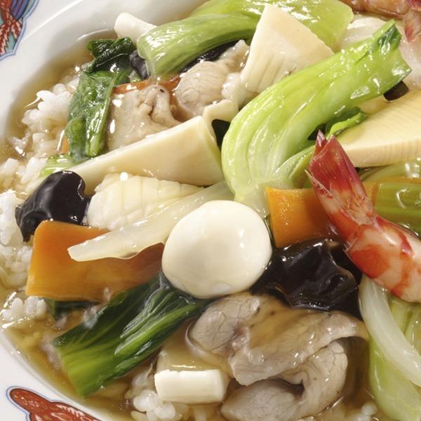 운남중국식쌀국수