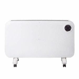 (현대Hmall)신일산업 히터/컨백션/리모컨/IPX4방수/난로/온풍기 SEH-PA2001WS