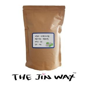 안식향산나트륨(가루) 100% 식품첨가물 중국 1kg