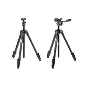 벨본 패밀리 삼각대 M43  M45 삼각대