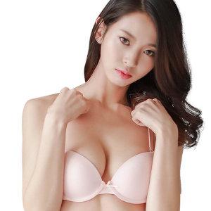 남영비비안/빅사이즈/브라/A-D컵/면/속옷/팬티/세트