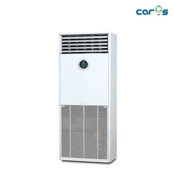 캐로스 온풍기 DAH-429GB 가스식 업소용 대형 히터 dk