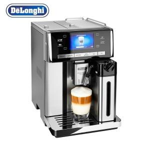 드롱기 프리마돈나 ESAM6900.M 전자동 커피머신