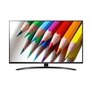 LG전자 LG/UHD TV/43UM781C3NA/43UM781C/사업장/정품/친절