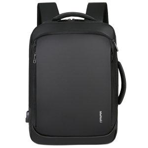 L57 남자백팩 대학생 직장인 책가방 노트북 가방