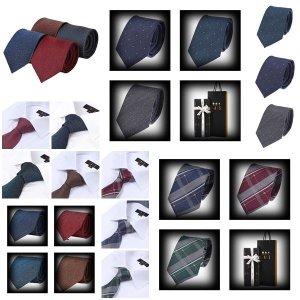 인기선물용상품60종택1(넥타이2매이상구입시 양말1쪽증정)