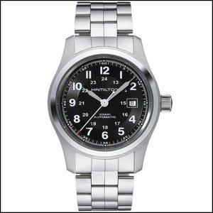 타임플래닛 해밀턴 H70515137 HAMILTON 메탈밴드 시계