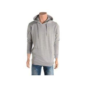TBJ  남여공용 미니쮸리 후드 티셔츠 T171Z5120P