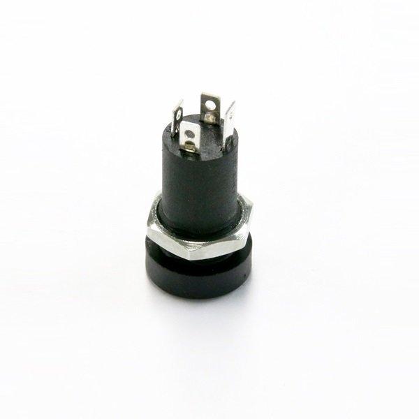 스테레오 3극 단자 3.5mm 오디오 소켓 PJ-932A1 5개