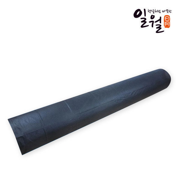 일월매트   일월 전기온수매트 보관가방_카페트