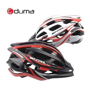 듀마 쏘쿨라이즈 헬멧_성인용 인라인헬멧 자전거헬멧