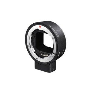 엘카메라  SIGMA MC-21 L마운트 컨버터 EF-L / SIGMA MOUNT CON