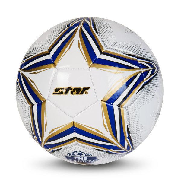 스타축구공 5호축구공 공식사이즈