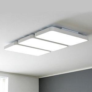 뉴 브릭스 LED 거실등_대(DIY)