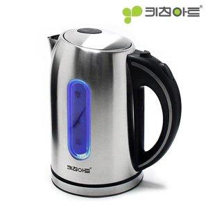 커피포트 전기포트 무선주전자 키친아트 라팔 1.8L
