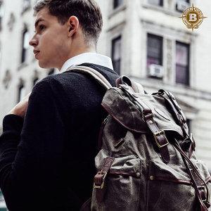 Classic Backpack (택1) / 빌포드백팩