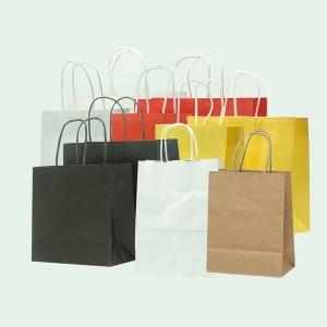 3만원무배/종이쇼핑백/쇼핑백/비닐쇼핑백/비닐/봉투/