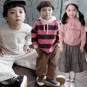 코코비-가을오픈 티셔츠/상하복/원피스/레깅스/팬츠