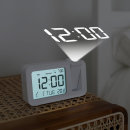 탁상시계 프로젝션 스마트빔 백라이트