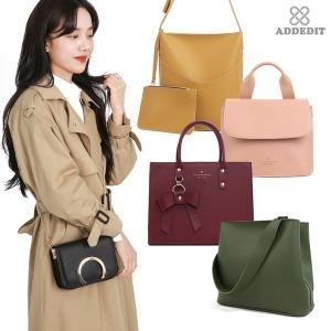신상 여성가방/미니크로스백/미니백/숄더백/핸드백