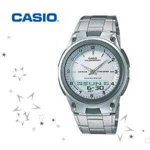 AW-80D-7A/ AW-80V CASIO 카시오 시계 c09