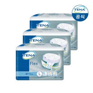 테나 벨트형 특대형 30매 x3개 (1박스)