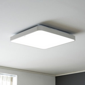 한샘  뉴 브릭스 LED 방등(DIY)