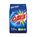 애경 스파크 7.5kg /세제/가루세제/세탁세제
