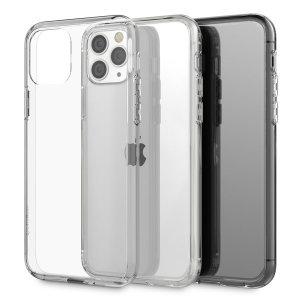 아이폰11프로 에어클로 투명 핸드폰 케이스