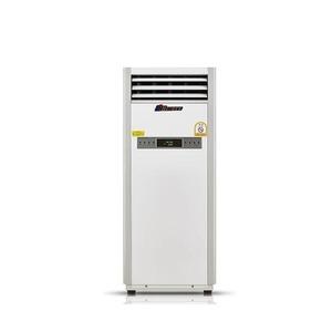 대성하이원 온풍 전기난방기 DSPE-V03 8~10펑 코드선