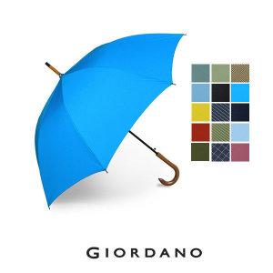 지오다노  266151 장우산 (합포장제외)