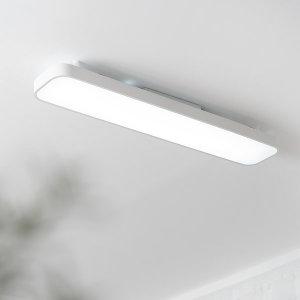 LED 시스템 주방등 900 50W LG칩 국산 KS인증