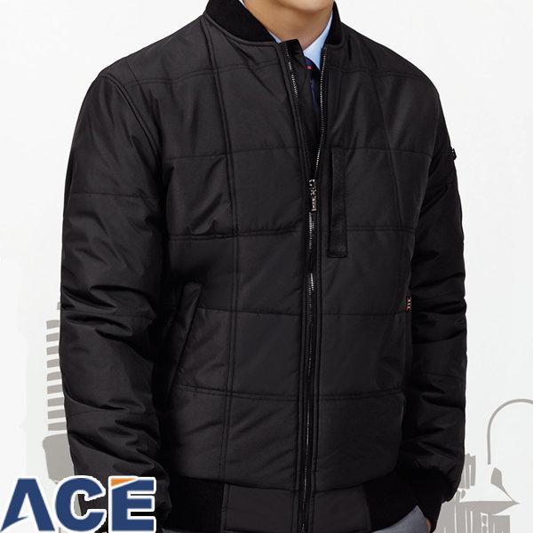 에이스 겨울작업복 ACE-1611 동복 유니폼 근무복 점퍼