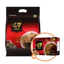 베트남 G7 커피/Pure Black 200T/블랙 +사은품 블랙15T
