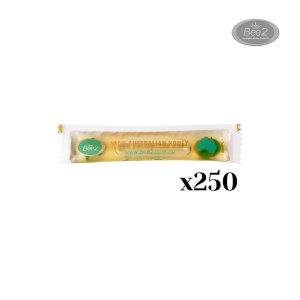 BEE2 호주산 허니스틱 250개 (1박스)