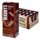 허쉬 초콜릿 드링크 235ml x 24팩