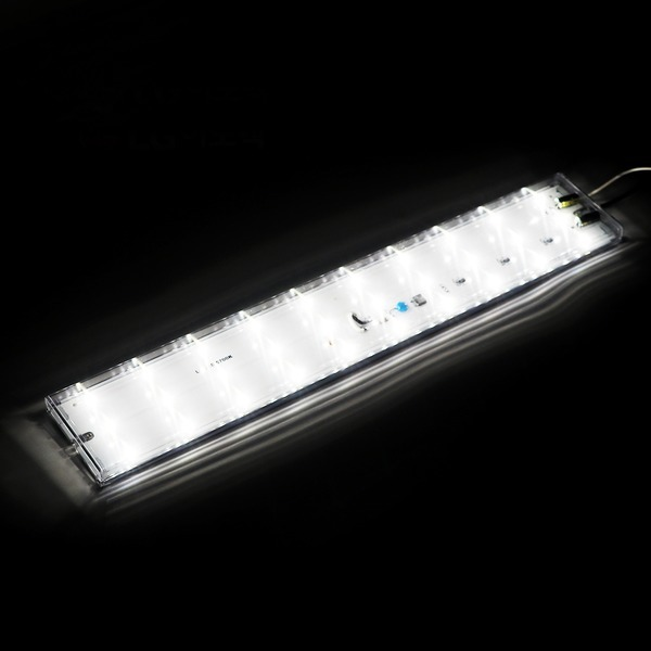 국산 안정기일체형 간편설치 LED모듈 21W 방등 전등